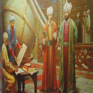 Osmanlı Edebiyatı