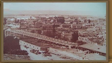 Erzurum il slaytı