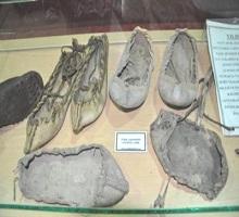 Çanakkale savaşları sanal müze