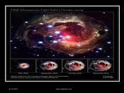 Evrenimiz ve uzayın derinlikleri
