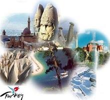 Turizm haftası slaytı