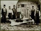Balkan faciası