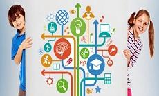 Eğitimde program geliştirme süreci
