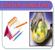 Eğitim yönetimi