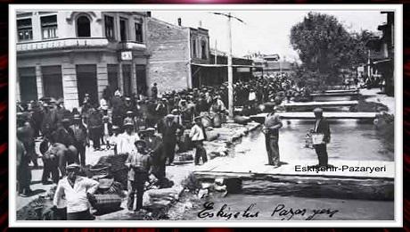 Eskişehir il slaytı