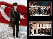 Atatürk ve Türkiye