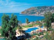 Antalya Türkiye